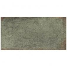 Plytelės D'Anticatto Muschio 11x22,5