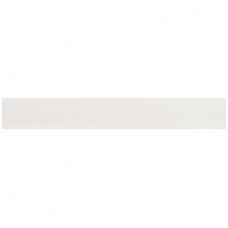 Plytelės Evolution Blanco Mate 5x40