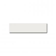Plytelės Evolution Blanco Brillo 5x20