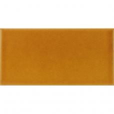 Plytelės Evolution Amber 7,5x15