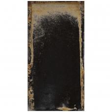 Plytelės Lookback Black Lappato 45x90