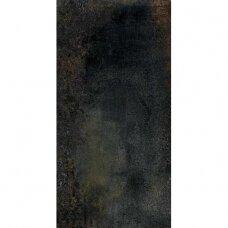 Plytelės Oxidium Dark 60x120