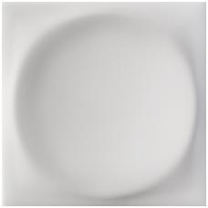Plytelės Naprec On White 10x10