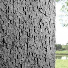 Plytelės Cubus Cinza 30x30