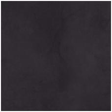 Plytelės Roca All Black NG 60x60cm