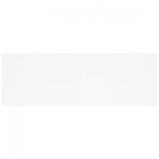Plytelės Roca Calypso Blanco 30x90,2cm