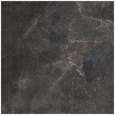 Plytelės Royal Stone Black Diamond 100x100
