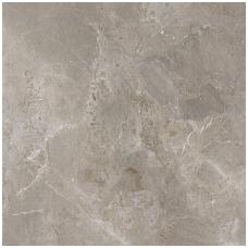 Plytelės Royal Stone Palladium Grey 60x60