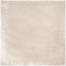 Plytelės Soft Concrete Brown 60x120
