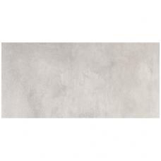 Plytelės Solo Bianco 60x120