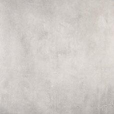Plytelės Solo Bianco 100x100
