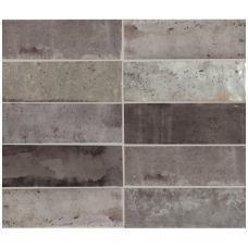 Plytelės Tennessee Grey 5,2x16,1