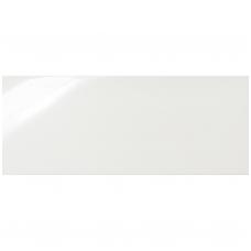 Plytelės Bianco Lucido 20x40