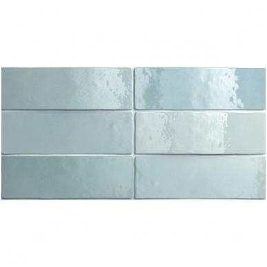 Plytelės Artisan Aqua 6,5x20 2