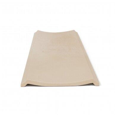 Plytelės Bow Clay 15x45 3