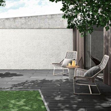 Plytelės Cubus Branco 30x30 4