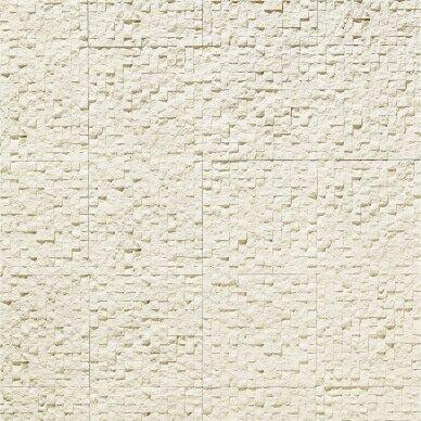 Plytelės Cubus Branco 30x30