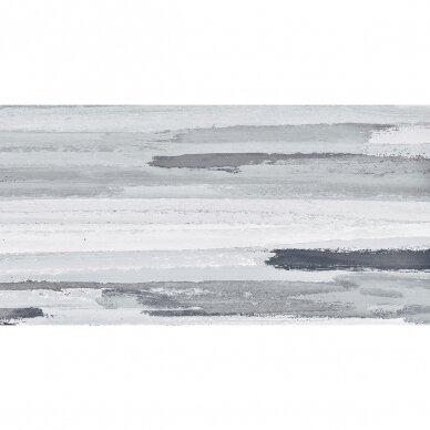 Plytelės Go Wild Grey 45x90