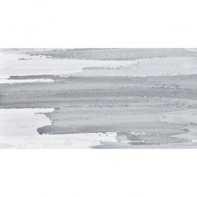 Plytelės Go Wild Grey 45x90 2