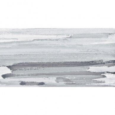 Plytelės Go Wild Grey 45x90 3