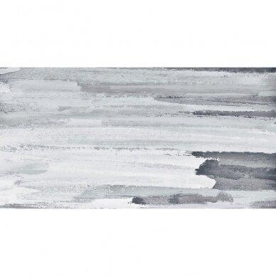 Plytelės Go Wild Grey 45x90 4