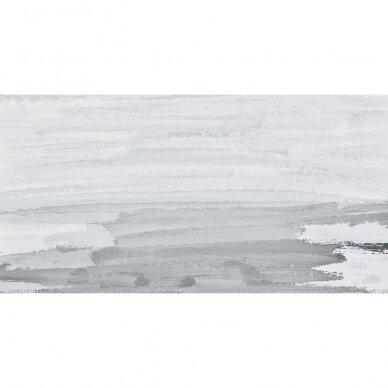 Plytelės Go Wild Grey 45x90 5