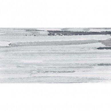 Plytelės Go Wild Grey 45x90 6