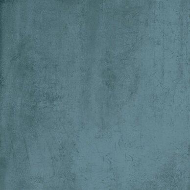 Plytelės Lemmy Indio 60x60 5