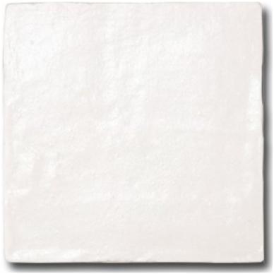 Plytelės Mallorca White 10x10 3