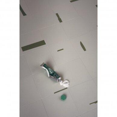 Plytelės Pack Ice Green 15x15 2