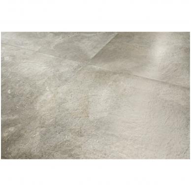 Plytelės Royal Stone Platinum White 60x60