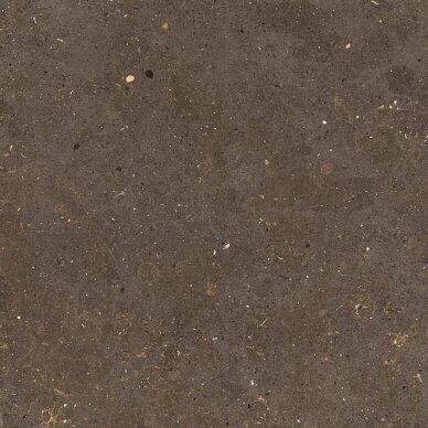 24m2 - Plytelės Solida Brown 100x100 2