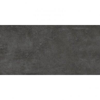 38,88m2 - Plytelės Solo Antracite 45x90cm