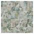Plytelės Tropic Emerald 13,8x13,8