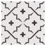 Plytelės Decor Queens9 15x15