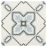 Plytelės Chambord 15x15