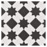 Plytelės Decor Queens7 15x15