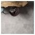 Plytelės Mineral Greige 60x120