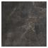 Plytelės Royal Stone Black Diamond 60x120