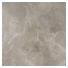 Plytelės Royal Stone Palladium Grey 100x100