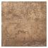 Plytelės Self Elements Rust 20x20